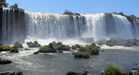 Cataratas do Igua�u